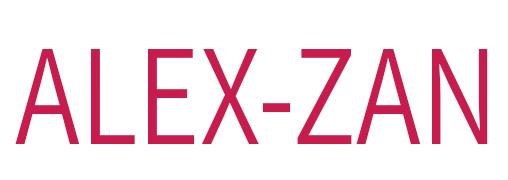 Alex-Zan